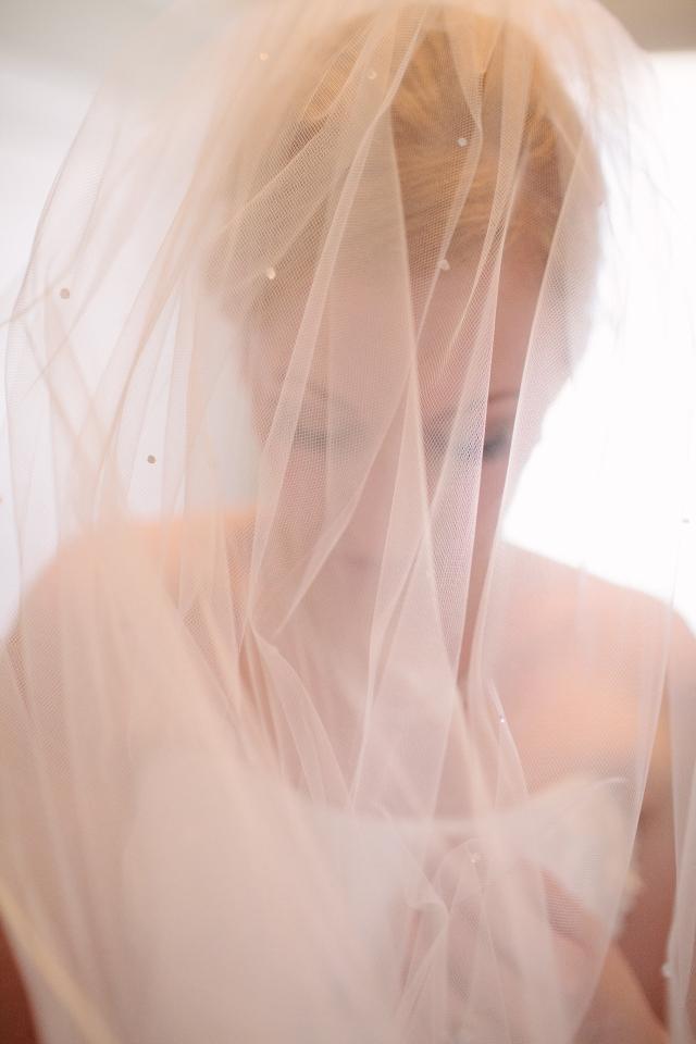 Bell_Wedding-049