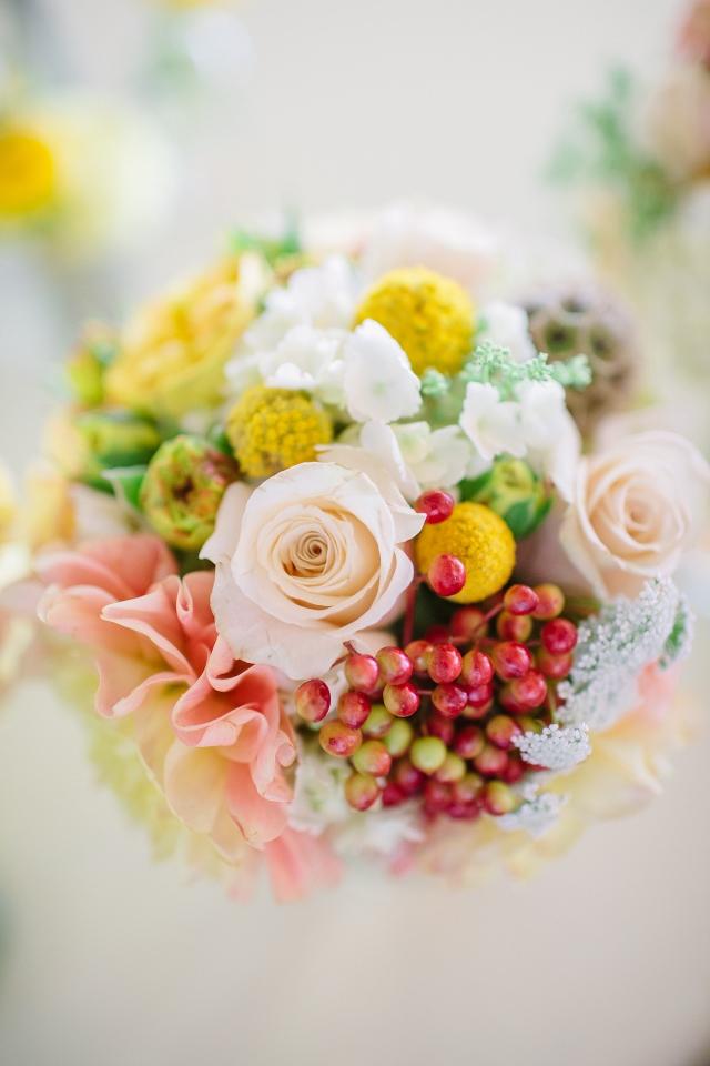 Bell_Wedding-056