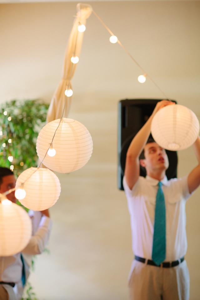 Bell_Wedding-063