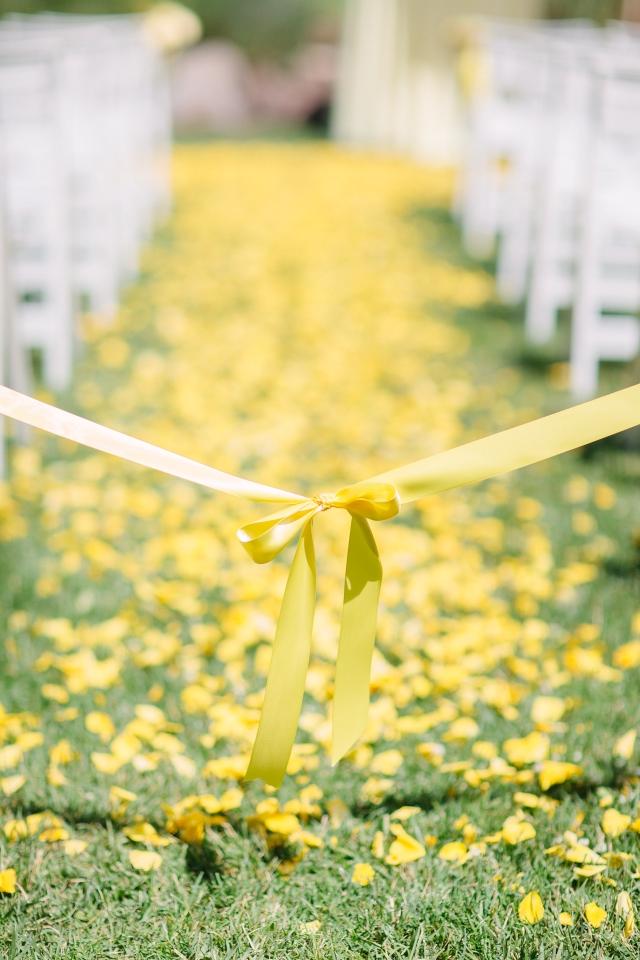 Bell_Wedding-065
