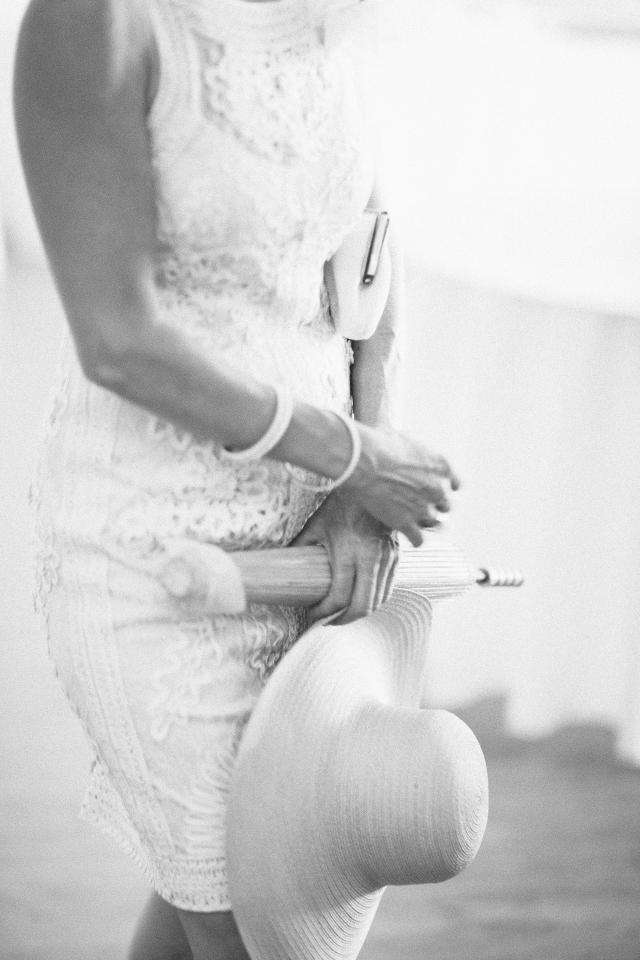Bell_Wedding-074