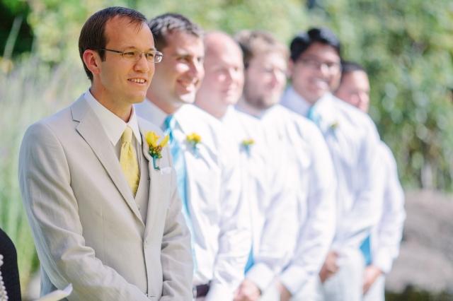Bell_Wedding-088