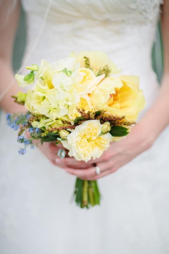 Bell_Wedding-153