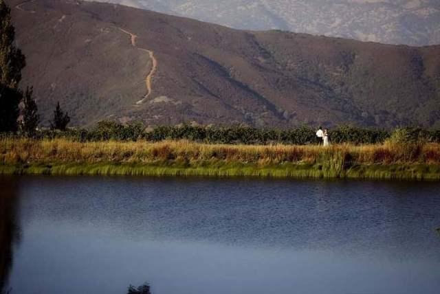 Blog-Lake Shot