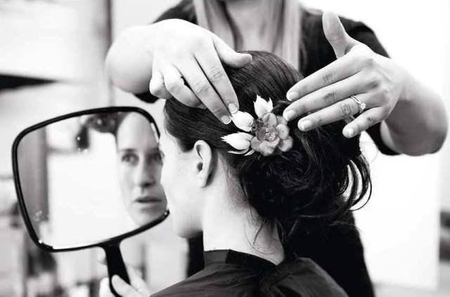 Blog-Sara's Hair