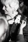 bushman-rodriguez_wedding_2003