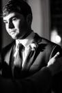 bushman-rodriguez_wedding_2021